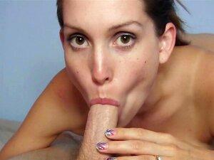 Juicy panties porn movies at FREIEPORNO.COM