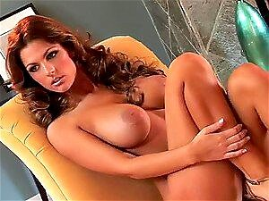 Juicy ashley emma adult videos at CUNCAM.COM
