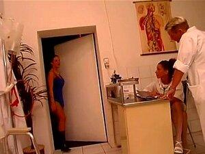 ekstreme tyske klinikk sex