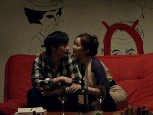 Koreansk sexscene 04