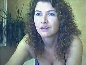 Watch pornorusas xxx movies at PASIONMUJERES.COM